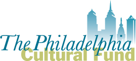 The Philadelphia Cultural Fund