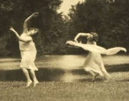 Moving Lessons: Relearning Our History as Dance Educators