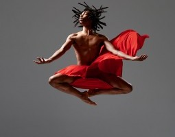 An Interview with Iquail Shaheed Part 2: The Future of the Dance Institution