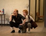 Dance on TV: Fosse/Verdon