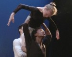 """Beyond Moving"" Raises Questions about Becoming a Dancer"