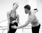The Simplicity of X:  BalletX and Organizational Sustainability