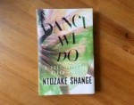 Ntozake Shange Expresses the Poetry of Black Dance