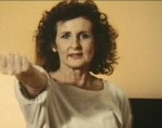 Beauty and Genius - In the Steps of Trisha Brown