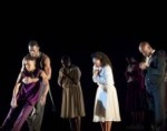 Dance Spirits in Conversation: Alvin Ailey and Rennie Harris Join in the Cypher