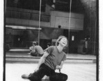 Reflections on Nancy Stark Smith, Collaborating Founder of Contact Improvisation, part 1