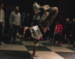 Fringe Festival Picks: Independently Produced Dance