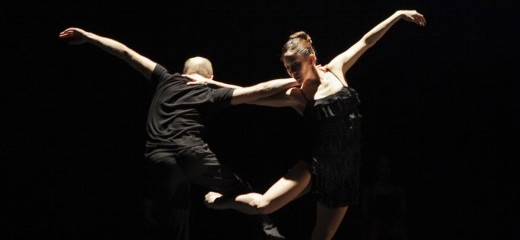 What Makes Ballet Contemporary?