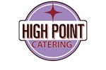 High Point Catering